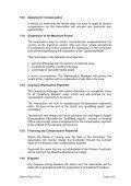 Fife Housing Association Ltd - Page 6