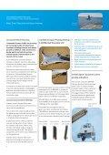 Cobham Antenna Systems - European Antennas - Page 2