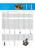 Cobham Antenna Systems - European Antennas - Page 4