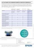 angebote kombinieren und maximalen preisvorteil sichern - Plotter ... - Seite 4