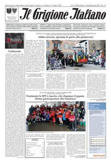 10 - IlGrigioneItaliano.ch