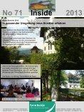 Juni 2013 - Torre Schweiz AG - Seite 2