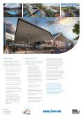 Melbourne Park Redevelopment - Major Projects Victoria - Page 2