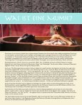 UNTERRICHTSMAPPE - Cinestar - Seite 5