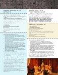 UNTERRICHTSMAPPE - Cinestar - Seite 7