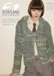 Ausgabe Nr. 21 (pdf) - Schulana