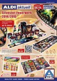 ALDI-Silvester-Feuerwerk-2014