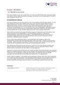 Datenblatt bintec W1003n - Xortec.de - Seite 2