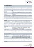 Datenblatt bintec W1003n - Xortec.de - Seite 4