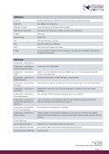 Datenblatt bintec W1003n - Xortec.de - Seite 5