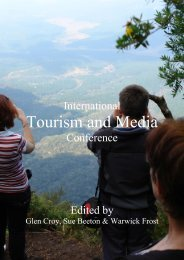 3126_ITAM 2010 Proceedings - e-Review of Tourism Research ...