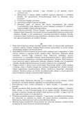 REGULAMIN RADY NADZORCZEJ - Pelion.eu - Page 2