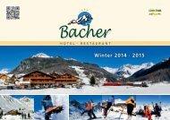 Download - Hotel Bacher
