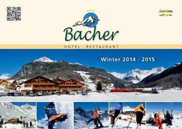 Download - Hotel Bacher