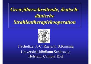 Download - wcenter.de
