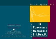 Programma - iDea Congress