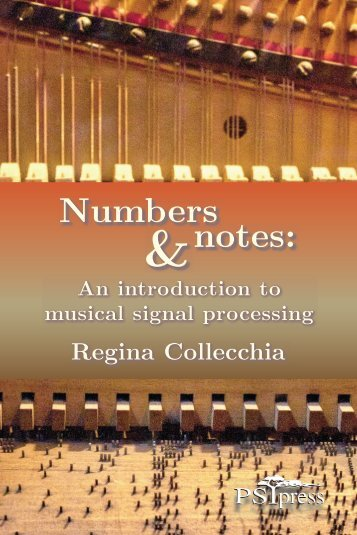 Numbers-and-Notes-An-Introduction-to-Musical-Signal-Processing