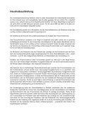 Grundlagen des Haushaltsrechts - Finanzministerium NRW - Seite 7
