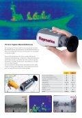 Wärmebildkameras - Raymarine Marine Electronics - Seite 3