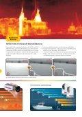 Wärmebildkameras - Raymarine Marine Electronics - Seite 6