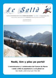 Download file (1,72 MB) - .PDF