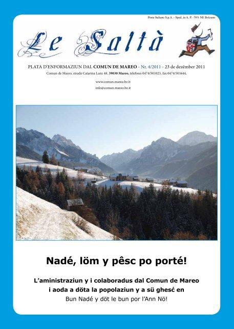 Download file (1,72 MB) - .PDF