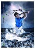 Press Kit Deutscher Squash Verband zur 23. Mannschafts ... - DSQV - Seite 2