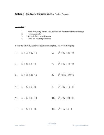 Long Division by Trial Divisor ~The Cover-up Method~ - Hanlon Math