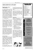 II 99 - Bumerang Welt - Seite 2