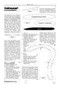 II 99 - Bumerang Welt - Seite 3
