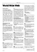 II 99 - Bumerang Welt - Seite 4