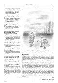 II 99 - Bumerang Welt - Seite 6