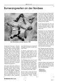 II 99 - Bumerang Welt - Seite 7