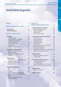 Årsmelding 2001 - Sjøfartsdirektoratet - Page 3