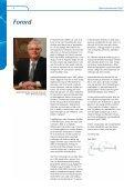 Årsmelding 2001 - Sjøfartsdirektoratet - Page 4