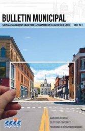 Version PDF - Salaberry-de-Valleyfield