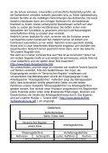 Lernen Lernkurven und der Weg zur Meisterschaft - Seite 2