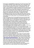 Lernen Lernkurven und der Weg zur Meisterschaft - Seite 4