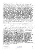 Lernen Lernkurven und der Weg zur Meisterschaft - Seite 6