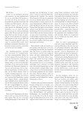 Die Himmelspolizey Die Himmelspolizey - Astronomische ... - Seite 3