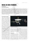 Die Himmelspolizey Die Himmelspolizey - Astronomische ... - Seite 4