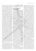Die Himmelspolizey Die Himmelspolizey - Astronomische ... - Seite 6