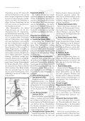 Die Himmelspolizey Die Himmelspolizey - Astronomische ... - Seite 7