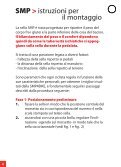 Untitled - Selle Smp - Page 6