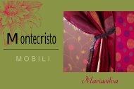 Catalog Mariasilva - robertastor1.ru