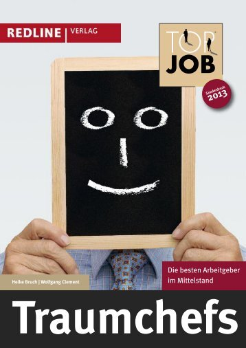 TOP JOB-Award - Gas-Union GmbH