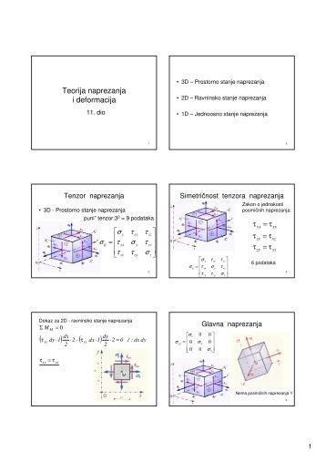 read Geometric Control Theory and Sub Riemannian Geometry