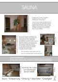 Boden und Anstrich sind in warmen Terrakottatönen gehalten, so ... - Seite 4