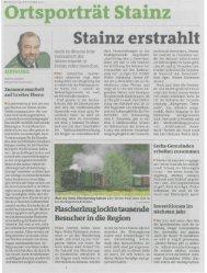 PDF download - Schilcherland