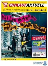 Mo-Sa 09:00 - 20:00 Uhr - ESB-online - Europäische Sponsoring ...